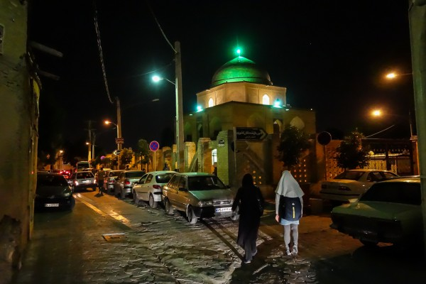 2016-05 Iran (392) Shiraz-2